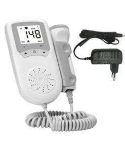 Fetal Doppler Vcomin FD-530D