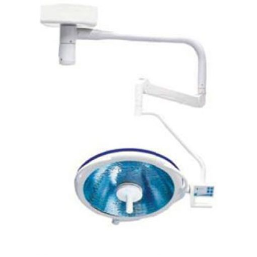 Ceiling Mounted Dome Light (Single) P7000 (1)