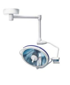 Ceiling Mounted Dome Light P7000