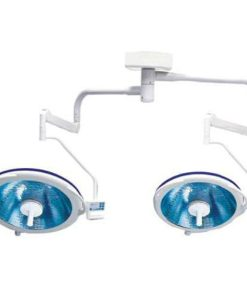 Double Dorm OT Light P7070 (1)
