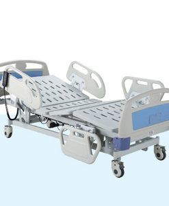 Kayang Electric Five Function Bed