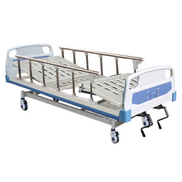 Yinkang Bed With Two Functions (1)