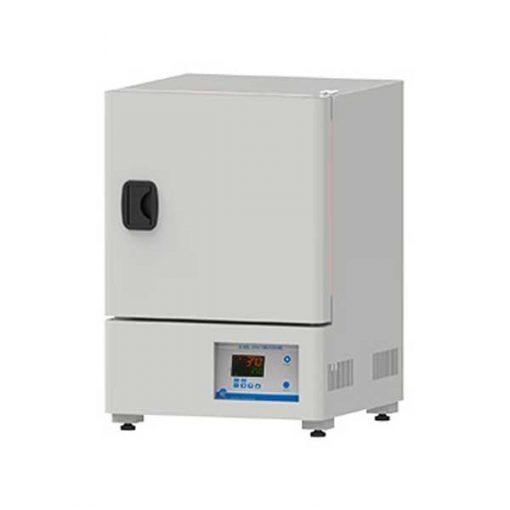Leboratory Incubator DSI-500D