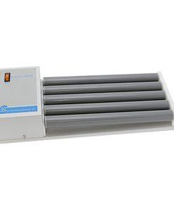 RM-500 Roller Mixer