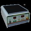 Digital Laboratory Rotator