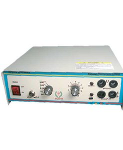 Electro Surgical Unit Diathermy Machine
