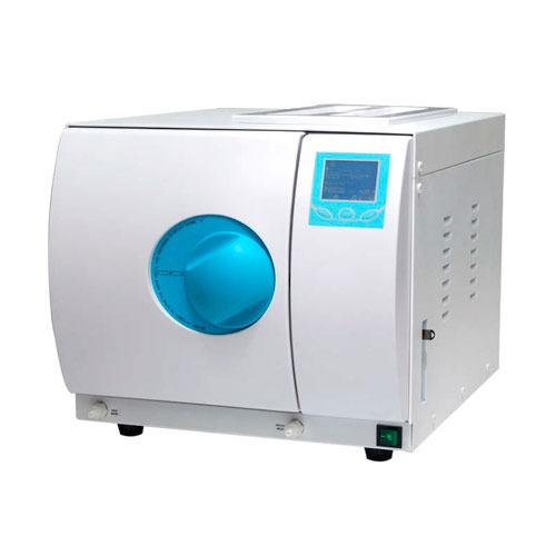 Dental Automatic Digital Autoclave