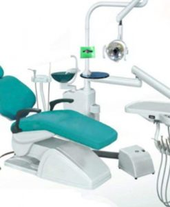 Digital Dental Clinic Full Package