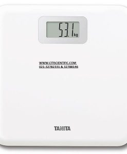Digital Weighing Scale HD 661