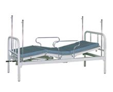 Hospital Bed-HB 11002