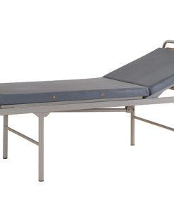 Hospital Bed-HB 11001