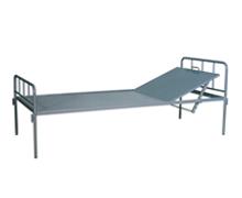 Hospital Bed-HB 11003