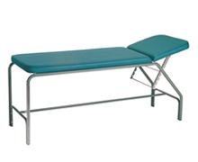 Patient Examiation Hospital Bed-PEB110011
