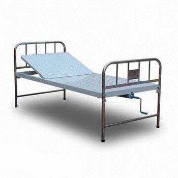 Hospital Bed HB-11007