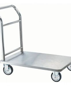 Mayos Trolley M T 110046