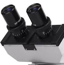 Binocular Microscope BN-107
