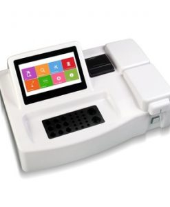 Biomed Analyzer