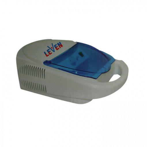 Leven Compressor Nebulizer