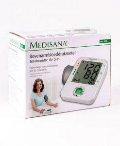 Medisana BUA50 Blood Pressure Monitor