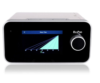 Respro Automatic BPAP AER series