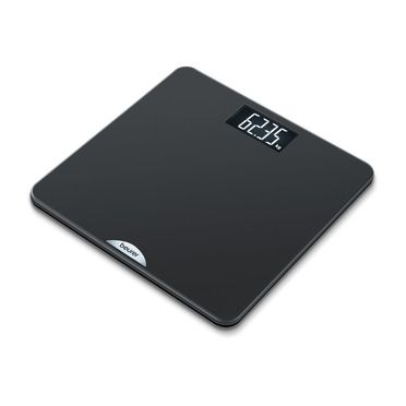 Beurer Personal Digital Scale PS 240