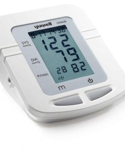 Yuwell Digital Blood Pressure Monitor YE660B