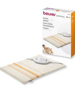 Beurer HK25 Heating Pad