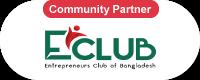 E-Club-Logo
