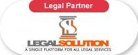 Legal-Solution-Logo