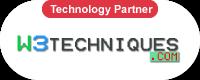 W3-Techniques-Logo