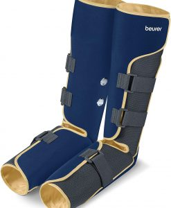 Beurer Pro compression massager