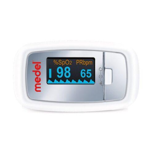 Medel Pulse Oximeter PO01
