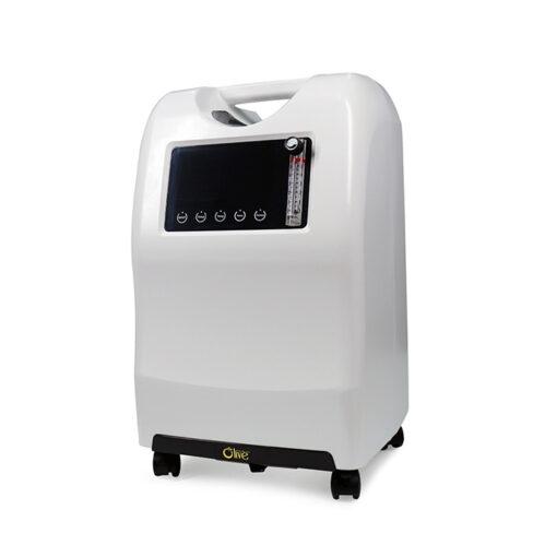 Olive Olv-10A Oxygen Concentrator 10L