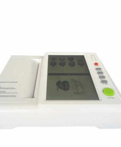 CardioLink 12 Channel ECG Machine